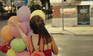 Η «Λεωφόρος Πατησίων» του Θανάση Νεοφώτιστου κέρδισε 3 διακρίσεις στο 41ο Φεστιβάλ του Κλερμόν-Φεράν