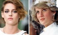 Η Κρίστεν Στιούαρτ θα γίνει η πριγκίπισσα Νταϊάνα για χάρη του Πάμπλο Λαραΐν, στο «Spencer»