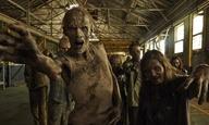Αν είναι να διαφημίσεις το «Walking Dead» ας το κάνεις κάπως έτσι!