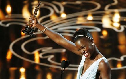 Oscars 2014: Οι ευχαριστήριοι λόγοι