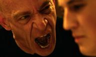 «Whiplash»: Να γιατί ο Τζέι Κέι Σίμονς θα κερδίσει το Οσκαρ Β' Ανδρικού Ρόλου!