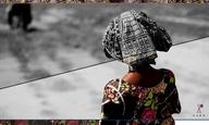 To σεμινάριο «Ethno-Cine: Κινηματογράφος & Ανθρωπολογία» goes online