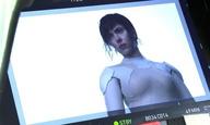 Ετσι έγινε cyborg η Σκάρλετ Τζοχάνσον στο «Φάντασμα στο Κέλυφος»