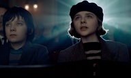 Υπάρχει σινεμά για παιδιά στη Νοτιοανατολική Ευρώπη; Μια μεγάλη έρευνα του Φεστιβάλ Θεσσαλονίκης