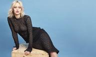 Αυτές είναι οι πιο καλοπληρωμένες γυναίκες ηθοποιοί για το 2016