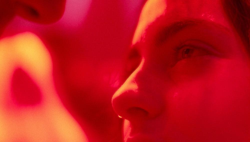 Φεστιβάλ Δράμας 2020: «Μελατονίνη» του Νίκου Πάστρα