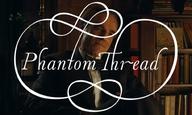 Μμμ. Το νέο teaser του «Phantom Thread» είναι σαν καλό σεξ χωρίς λόγια