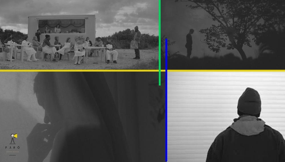 «Μικρά Σενάρια, Μεγάλες Ιστορίες»: Διήμερο σεμινάριο σεναρίου στo Fårö