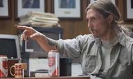 Ο Νικ Πιτσολάτο του «True Detective» κατηγορείται για λογοκλοπή. Μόνο που «δεν υπάρχει παρθενογένεση στην τέχνη»