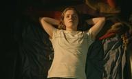 Το «I Am Mackenzie» της Αρτεμις Αναστασιάδου βραβεύεται στο Φεστιβάλ του SXSW