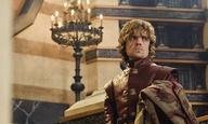 «Game of Thrones 4»: έτοιμοι για το φινάλε;