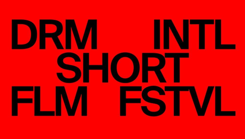 Το 44ο Διεθνές Φεστιβάλ Ταινιών Μικρού Μήκους Δράμας ξεκινά...