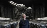 «Alien: Paradise Lost»: Ολα όσα πρέπει να γνωρίζετε για το σίκουελ του «Προμηθέα» του Ριντλεϊ Σκοτ