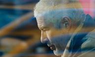 O Ρίτσαρντ Γκιρ είναι άστεγος στο  «Time Out of Mind» του Ορεν Μόβερμαν