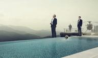 «The Night Manager»: Ο Τζον Λε Καρέ βρίσκει την σειρά που του αξίζει