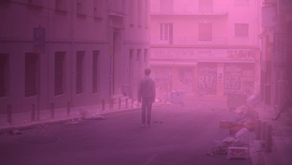Φεστιβάλ Δράμας 2020 | Οι ταινίες: Ημέρα 3η