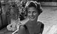 Ο μύθος της μητέρας και της γυναίκας Ινγκριντ Μπέργκμαν - με τα δικά της λόγια