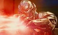 Το κακό βρίσκεται μέσα μας. Το νέο τρέιλερ του «Avengers: Age of Ultron» είναι… υπαρξιακό