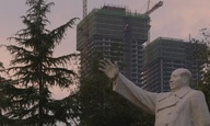 19o Φεστιβάλ Ντοκιμαντέρ Θεσσαλονίκης: Πόσο κοστίζει τελικά μια «Αυτοκρατορία Ονείρων»;