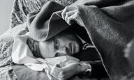 Εξαιρετικά νέα: O Μάικλ Φασμπέντερ θα πρωταγωνιστεί στην επόμενη ταινία του Ντέιβιντ Φίντσερ, «The Killer»