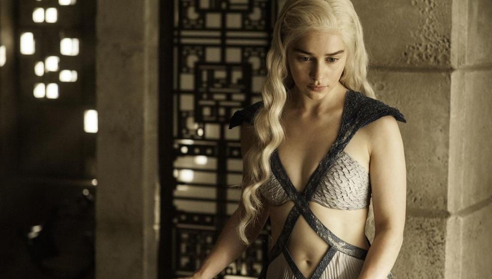 O χειμώνας του έβδομου κύκλου του «Game of Thrones» θα έρθει το καλοκαίρι του 2017
