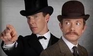 «Sherlock»: Εχουμε καλά και κακά νέα!