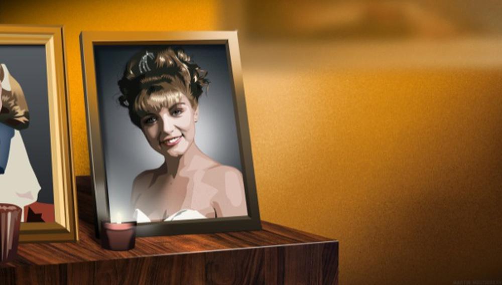 Ποιος ξεχνά τη Λόρα Πάλμερ; Το δεύτερο teaser του νέου «Twin Peaks» είναι εδώ