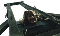 Οι Τζονι Ντεπ & Χαβιέ Μπαρδέμ ξεκαρδίζονται με τα λάθη στα γυρίσματα των «Πειρατών της Καραϊβικής 5»