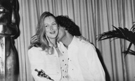 Η Μέριλ Στριπ σπάει τη σιωπή της γύρω από τις κατηγορίες που βαραίνουν τον Ντάστιν Χόφμαν