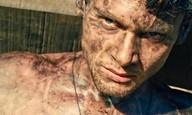 To 2ο trailer του «Unbroken», η Αντζελίνα Τζολί και ο νέος σταρ που γεννήθηκε