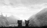 Animasyros 9.0: Η καλύτερη ταινία της μέρας ήταν ελληνική!