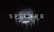 Ολα όσα μάθαμε από το teaser trailer του «Spectre»
