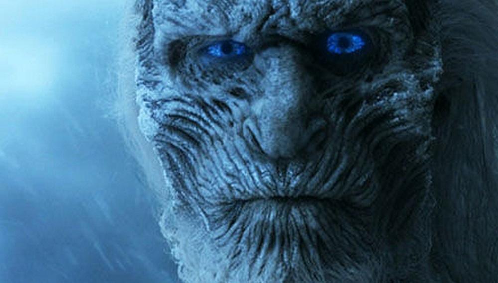 Στο Γουέστερος ακούνε Daft Punk: νέο τρέιλερ για τον τρίτο κύκλο του «Game of Thrones»