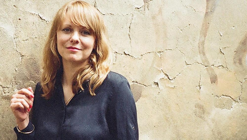Η Μάρεν Αντε μιλά στο Flix για το «Toni Erdmann» και για την αγαπημένη της λέξη: «αμηχανία»