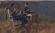 Και τα BAFTA το επιβεβαιώνουν: Το «Nomadland» δεν χάνει με τίποτα