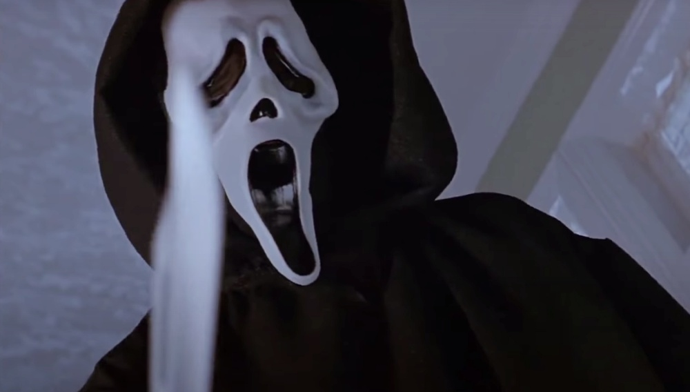 Ενα μεγάλο μέρος του καστ του νέου «Scream» δεν γνωρίζει το πραγματικό φινάλε
