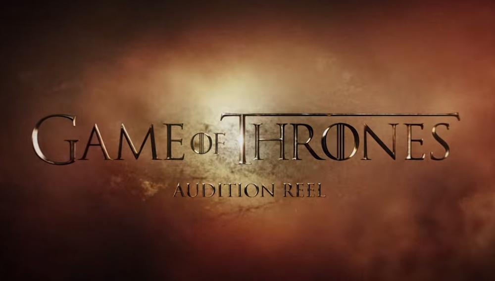 Εδώ ακούστηκε μια από τις πρώτες φορές το «You know nothing Jon Snow»!