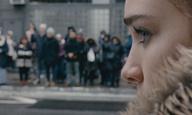 Berlinale 2020: Αυτές είναι οι 18 ταινίες που διαγωνίζονται για τη Χρυσή Αρκτο