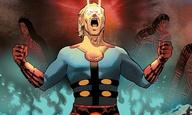 Ετοιμάζεται η Marvel να γράψει ιστορία με τον πρώτο γκέι υπερήρωα σε πρωταγωνιστικό ρόλο;