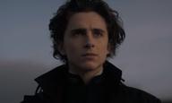 Μπέρδεμα με το «Dune»: διαψεύδει η Warner τα δημοσιεύματα