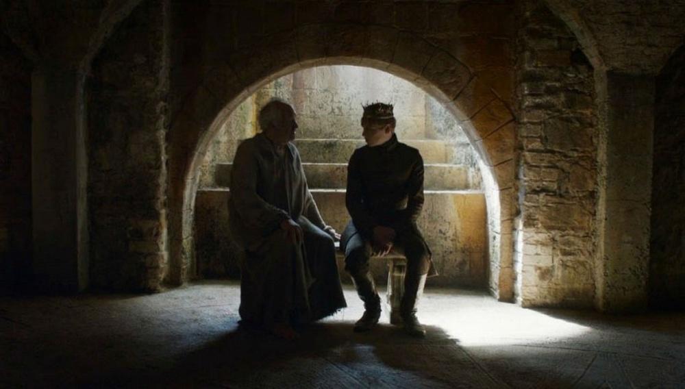 Το φινάλε του 6ου κύκλου του «Game of Thrones» θα είναι και μεγαλύτερο και γεμάτο νόημα