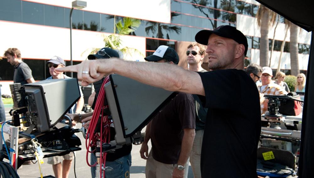 «High Flying Bird»: Η νέα ταινία του Στίβεν Σόντερμπεργκ, σύντομα... στο Netflix, σπίτι σας