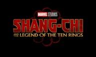 Αναβάλλονται τα γυρίσματα του «Shang-Chi And The Legend Of The Ten Rings» της Marvel