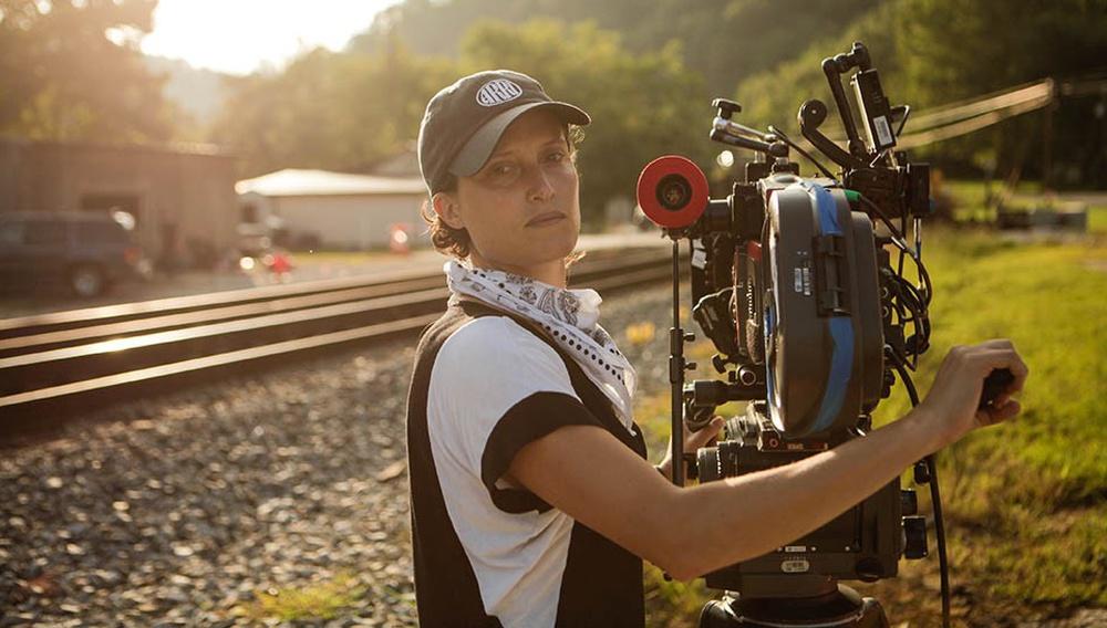 Oscars 2018: Η διευθύντρια φωτογραφίας Ρέιτσελ Μόρισον γράφει ιστορία στα Οσκαρ