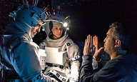 Oscars 2014: Το Σωματείο Αμερικάνων Σκηνοθετών ψηφίζει την ασφαλή πεντάδα των δημιουργών της χρονιάς