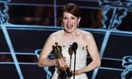 Oscars 2015: Η μέρα που η Τζούλιαν Μουρ κέρδισε το Οσκαρ που άξιζε εδώ και χρόνια