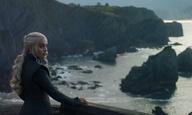 «Game of Thrones», Κύκλος 7, Επεισόδιο 3: Σημειώσεις
