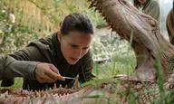 Η Νάταλι Πόρτμαν έρχεται αντιμέτωπη με έναν μυστηριώδη οικολογικό τρόμο στο τρέιλερ του «Annihilation»