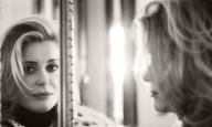 Κατρίν Ντενέβ: Το Flix συναντά την τελευταία κινηματογραφική Grande Dame