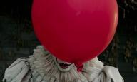 Ο Μπιλ Σκάρσγκαρντ έκανε τα παιδιά να κλάψουν στα γυρίσματα του «It» ως Pennywise